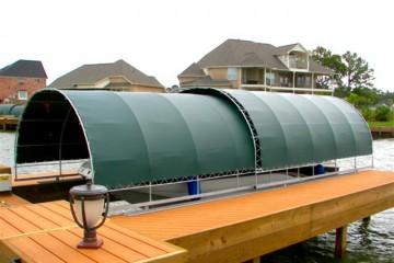 boat_slip_covers01