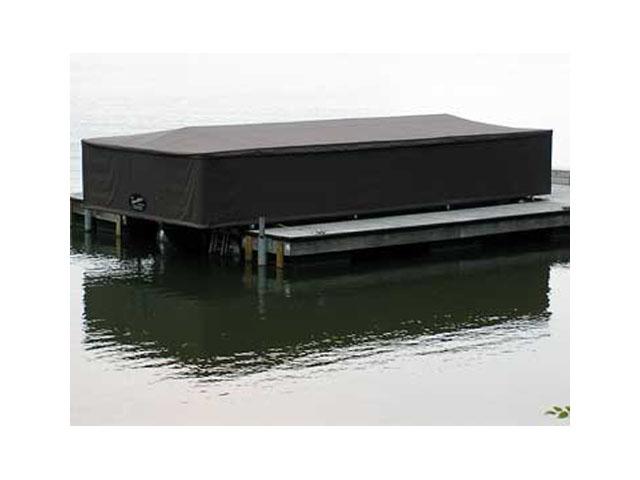 boat_slip_covers010