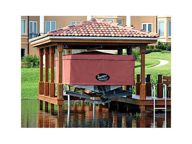 boat_slip_covers012