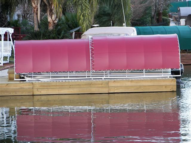 boat_slip_covers02