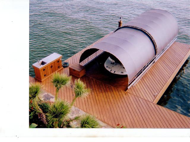 boat_slip_covers03