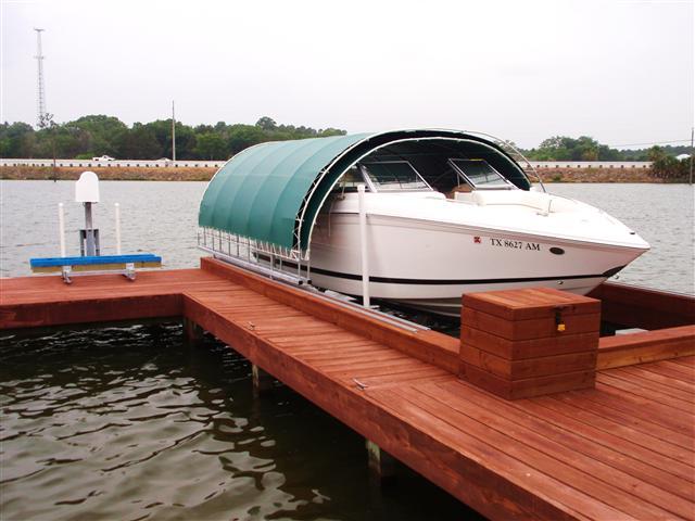 boat_slip_covers07