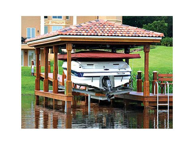 boat_slip_covers09