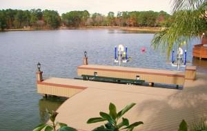 deck-lake-conroe