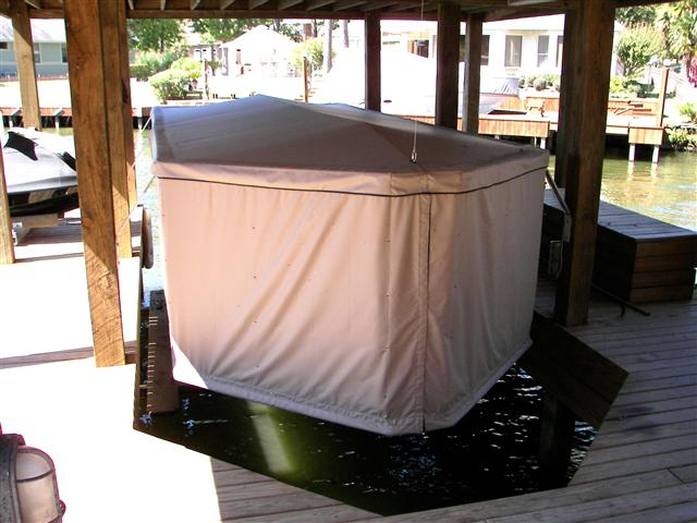 PETRO_TOUCHLESS_BOAT_COVER