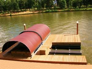 boat_dock_01