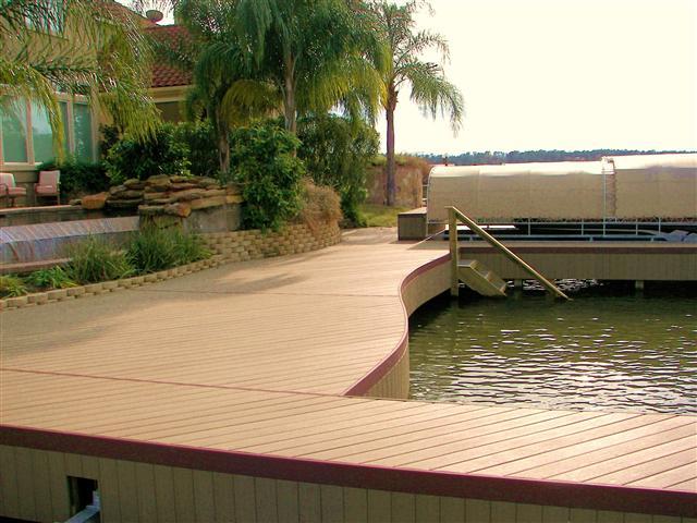 boat_dock_010