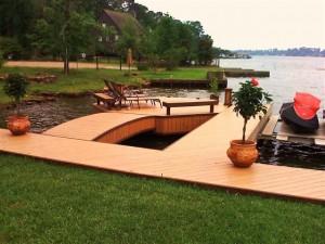 boat_dock_011