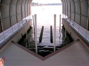 boat_dock_06