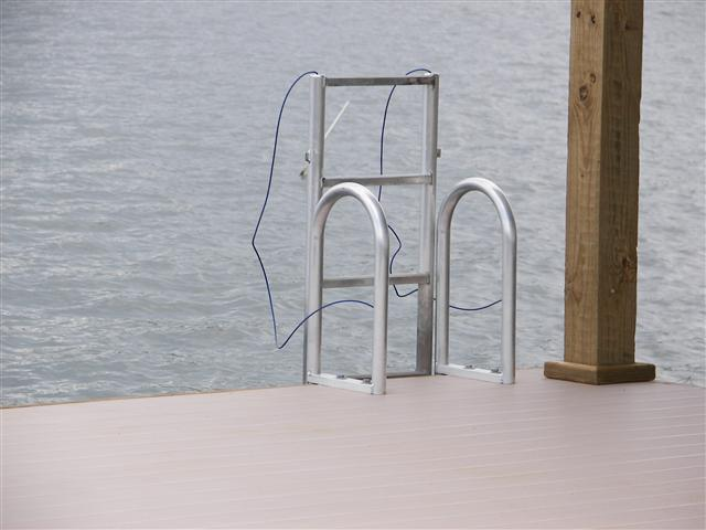 retractable_swim_ladder